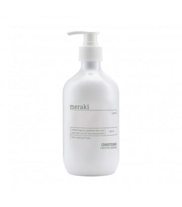 Acondicionador Pure Meraki 490 ml