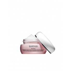 Darphin: INTRAL eye cream 15ml
