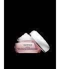Darphin: INTRAL eye cream 15ml
