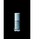 Darphin: Hydraskin Cooling Stick Hidratante para rostro y ojos