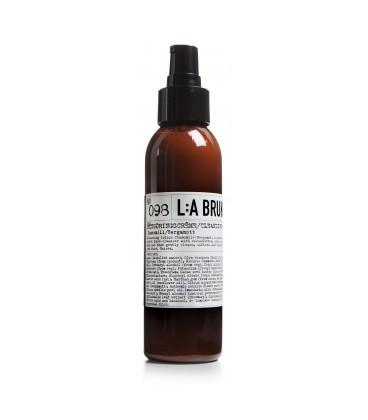 La Bruket facial leche limpiadora de manzanilla/bergamota 120ml nº98