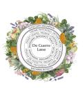 Sabé Masson De Guerre Lasse Soft perfume 5g