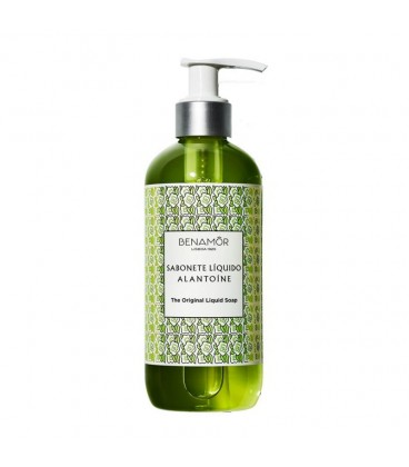 BENAMOR Alantoin Hand Soap 300 ml