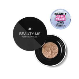 Alice in Beautyland Base de Maquillaje Mineral Picas Neutral 5