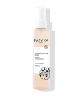 PATYKA CLEAN HUILE DESMAQUILLANTE WATERPROOF MAKEUP 150 ML