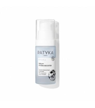 PATYKA HYDRA SERUM - BOOSTER CON ÁCIDO HIALURÓNICO 30 ML