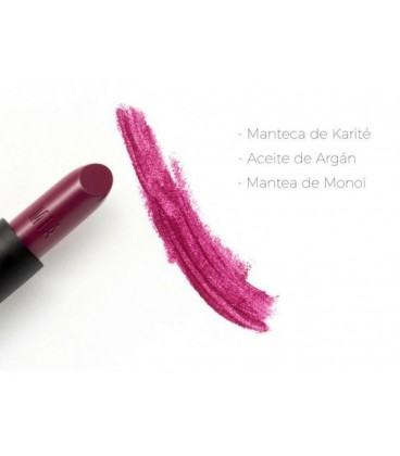 MIA COSMETICS LABIAL MATE GRAPE GLOW 506
