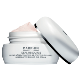 DARPHIN IDEAL RESOURCE ANTIE -AGE CREMA CONTORNO DE OJOS