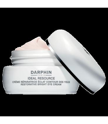 DARPHIN IDEAL RESOURCE ANTIE -AGE CREMA CONTORNO DE OJOS