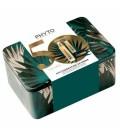 Phyto Cofre Navidad Phytokeratine Extrême Crema Excepcional 100 ml + Champú 50 ml + Mascarilla 50 ml