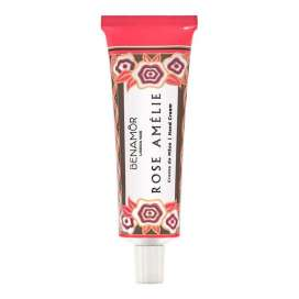Benamor Crema De Manos Rose Amelie 30 ml