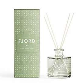 Skandinavisk Fjord Diffuser Carved From Glaciers 200ml