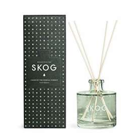 Skandinavisk Skog Diffuser Calm Of The Boreal Forest 200ml