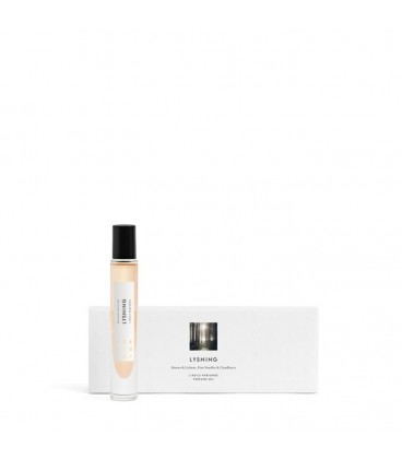 Skandinavisk Lysning Perfume Oil 8ml