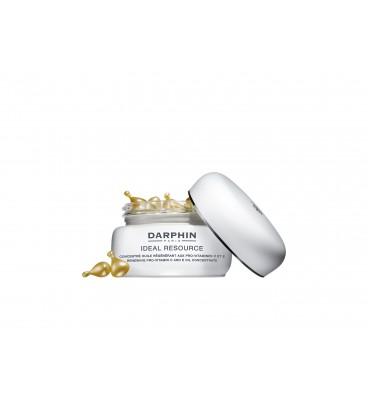Darphin Ideal Resource Renewing Pro -Vitamina C And E - Oil Concentrate