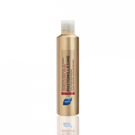 Phytomillesime Champú 200 ml