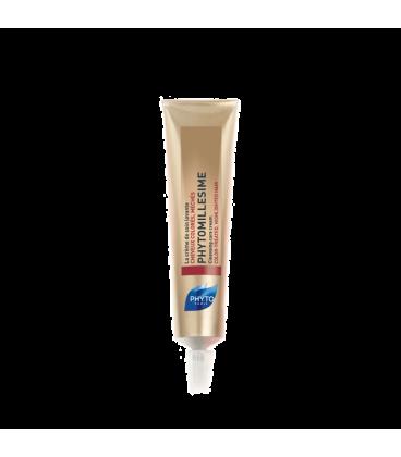 Phytomillesime Crema Lavante 75 ml Protector Del Color