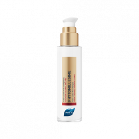 Phytomillesime Prechampú Color Protector 100 ml