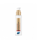 Phytomillesime Prechampú Color Protector 100 ml