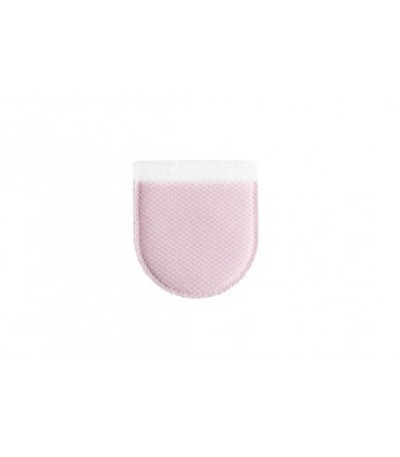 Mia Cosmetics Pads Aha Cleansing 20 unidades