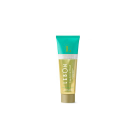 Lebon Pasta Dentífrica Fresh Mint Cap Ferrat Mood 25 ml
