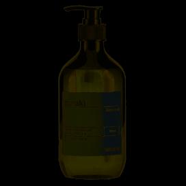Meraki Jabón de Manos Linen Dew, Hand Soap 490 ml