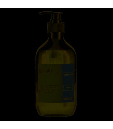 Meraki Jabón De Manos Linen Dew, Hand Soap 250 ml