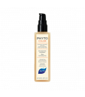 Phytocolor Spray Activador Del Color 150ml