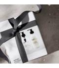 Meraki Giftbox Tangled Jabón 275ml+ Loción de Manos 275 ml