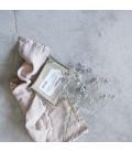 MERAKI toallita limpiadora refrescante