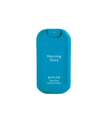 HAAN By Beter Morning Glory Higienizante de Manos ( Azul)