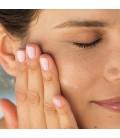 Fotoprotector Facial Isdin SPF 50 Fusion Water 50ml