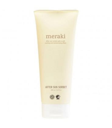 Meraki After Sun Sorbet 200 ml