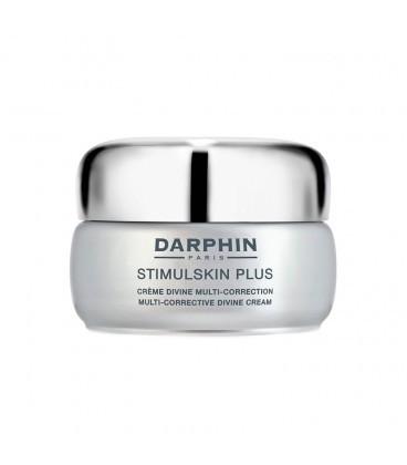 Darphin Stimulskin Plus Crema Divina Pieles Secas a Muy Secas 50 ml