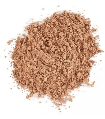 Lily Lolo Base Mineral SPF15 Foundation Coffe Bean