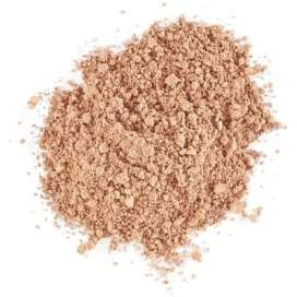 Lily Lolo Base Mineral SPF15 foundation Cookie