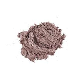 Lily Lolo Sombra Mineral Smoky Brown