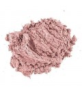 Lily Lolo Sombra Mineral Pink Champagne