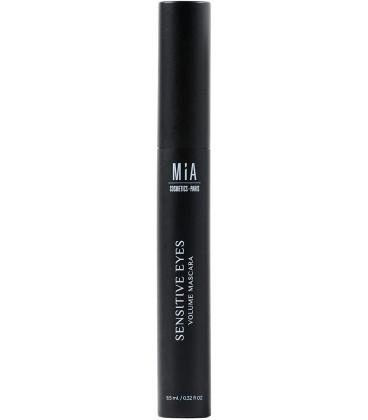 Mia Cosmetics Sensitive Eyes Máscara ( 1901)