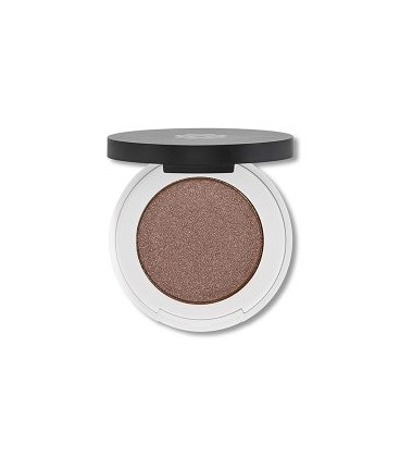 Lily Lolo Sombra Compacta 2 gr Rolling Stone