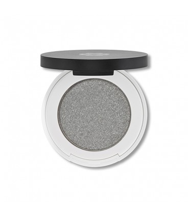 Lily Lolo Sombra Compacta 2 gr Silver Lining