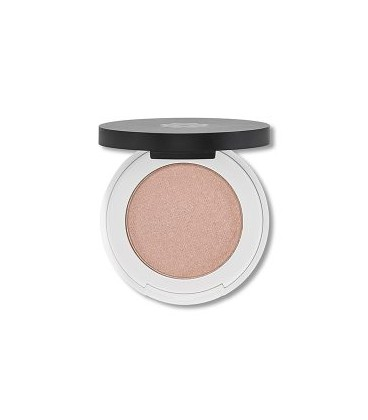 Lily Lolo Sombra Compacta 2 gr Stark Naked
