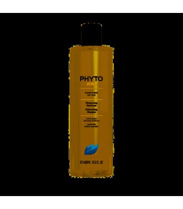 Phytojoba Champú 400 ml Hidratante