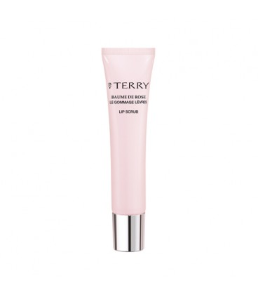 By Terry Baume de Rose Gommage, Exfoliante de Labios 15g