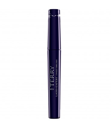By Terry Lash- Expert Twist Brush, Mascara Modulable