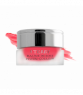 By Terry Baume De Rose Nutri Color -3 Cherry Bomb