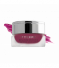By Terry Baume De Rose Nutri Couleur- 5 Fig Fiction