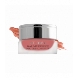 By Terry Baume De Rose Nutri Color- 6 Toffe Cream