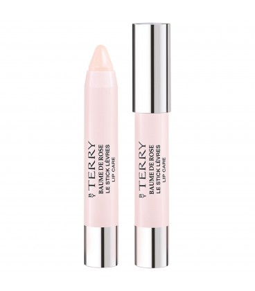 By Terry Baume de Rose Stick Levres Labial Crayon 2.3 gr