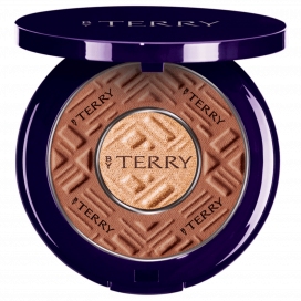 By Terry Compact - Expert Dual Powder- 6 Vainilla